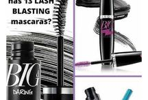 Avon cosmetics / Shop Avon Sales Online and have them shipped directly to your door! Shop Avon online at http://kkarpowitz.avonrepresentative.com use coupon code: WELCOME10 for 10% OFF any size Avon order! Free shipping with every $40 order! #avon #avononline #avonstore #avonrep #onlineshop #shoppingonline #onlineshopping #shoponline #makeup #beauty #avonbrochure #avonsale #avondiscount #makeupsale #makeupdiscount