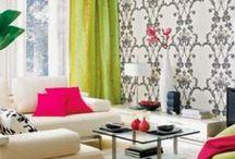 Home - Inspirations / Tudo que a gente ama sobre casa e decoração