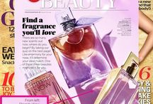 Avon Perfume / Shop Avon Sales Online and have them shipped directly to your door! Shop Avon online at http://kkarpowitz.avonrepresentative.com use coupon code: WELCOME10 for 10% OFF any size Avon order! Free shipping with every $40 order! #avon #avononline #avonstore #avonrep #onlineshop #shoppingonline #onlineshopping #shoponline #makeup #beauty #avonbrochure #avonsale #avondiscount #makeupsale #makeupdiscount