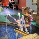 Kids: Preschool / lessons, crafts, games, acitivities, hacks