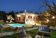 Lily's cottage, Rethymno / Vacation rental