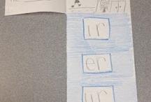 School Ideas / by Latonya Glanton