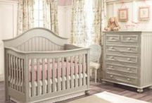 Weekly Giveaways! / Enter to win fabulous prizes from Project Nursery.  / by Project Nursery | Junior