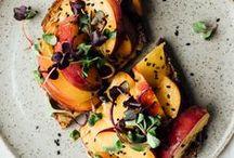 Food | Recipes / healthy recipes, crockpot recipes, chicken recipes, low carb recipes, dinner recipes, vegetarian recipes, pasta recipes, recipes easy, dessert recipes, paleo recipes, salmon recipes, quinoa recipes, pork chop recipes, vegan recipes