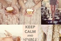 My Style / by Kelanie Murphy