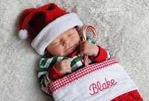 Christmas  / Christmas craft ideas, photos, and quotes. / by Darlene Schacht (TimeWarpWife.com)