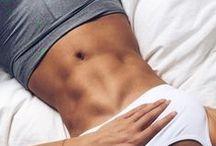 H E A L T H + F I T N E S S / Health and fitness motivation