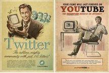Social Media Tech Tools