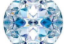 Sirius Star™…the world's brightest diamond®