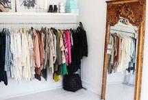 Closet Spectacular