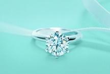 Jewelry  / by Kelanie Murphy