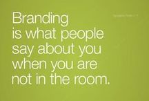 Branding for Schools / Information related to #branding - especially as it relates to schools.