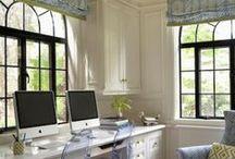 Office - Ideas