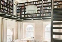 Living Room - Ideas