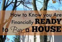 First Time Home Buyers / When choosing to purchase your first home there are so many questions and so much unknown.  Here are some helpful tips that have helped many of my First Time Home buyer clients over the past 20+ years.