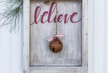 Christmas / Christmas entertaining, recipes, gifts, crafts