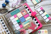 Journals + Planners + Paper Goods