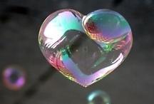 <3Be My Valentine<3 / by Alaina Calvert