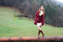 Tara Drev ©2012 DGN-STIL, BE MAGICAL by Bionda