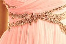Dresses / by Kelanie Murphy