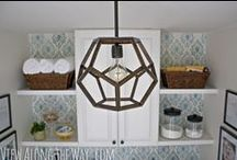 Home: Incredible Chandeliers