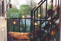 Backyard Ideas / backyard ideas, backyard landscaping, backyard patio, backyard on a budget, backyard garden, backyard diy, backyard party, backyard privacy, dream backyard, backyard lighting, backyard oasis, small backyard