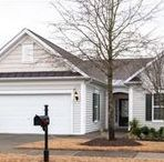 Featured Listings / Looking to relocate to or in the Raleigh area? Here are some of our featured real estate listings.