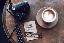Coffee + Coffee Shops / coffee bar, coffee humor, coffee art, coffee quotes, coffee drinks, coffee mugs, coffee photography, coffee table, coffee shop, coffee station, coffee decor, coffee cup, iced coffee