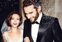 """The Wedding"""