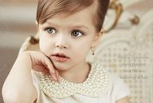 Little Brides & Grooms / Take a look at the cutest brides and grooms!