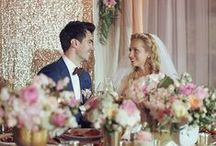 World Weddings / Multi culture wedding's from all over the world!