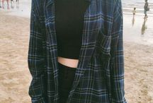 [style]