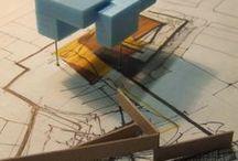 Xref 00:01 maquetas estudio / model/maqueta/architecture/arquitectura