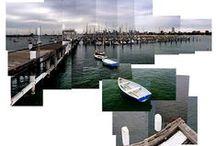 Xref 00:03 collage territory / fotografia/arquitectura/photograph/architecture