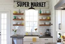Home Decor / by Fuller's Photography Studios