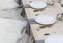 Receptions , Picnique & co ... / by Nathalie-Géraldine Ruffat-westling