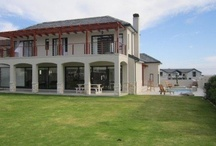 Atlantic Beach Golf Estate Properties FOR SALE AND RECENTLY SOLD / The Leapfrog Property Group offers a fresh new approach to property in South Africa. As the new kid on the block, we offer a fresh and innovative approach to buying, selling, renting and property investments, ensuring the best property deals for clients across South Africa. It is our pleasure to offer you a glimpse of what South Africa's most exciting real estate group is all about, not to mention the excellent property to buy, property to rent and other investment property in South Africa