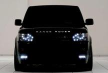 My fav cars