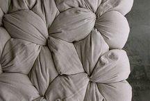 Textures,textiles
