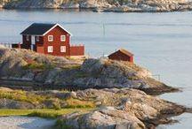 Scandinaviskt