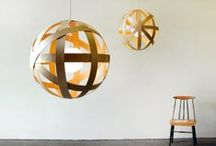 """• ARTICLES • Light Reading / Blog bits and lighting """"how tos"""" / by Lightology"""