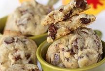 cookies / by Jaclyn Drake