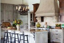 Home - Kitchens & Dining