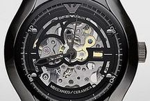 Inner Workings / For extraordinary luxury watches for less visit JacobTime.com!