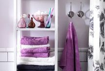 Radiant Orchid: The Color of 2014