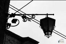 Street photography / Retrats d'imatges en blanc i negre de situacions reals i qüotidianes, imatges del carrer. Imatges amb sentiment, imatges del carrer.  Retratos de imagenes en blanco y negro de sitaciones reales y cercanas, imágenes de la calle. Imágenes con sentimiento, imagenes de la calle.