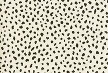 Fabric :: Rugs :: Drapes