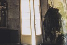 House Lust / by Aimee Trochio