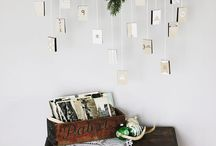 Christmas / by Angela Taylor