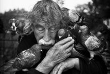 Documentary Photography at its BEST